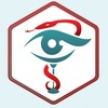 Доктор Глазов - офтальмологическая клиника