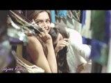 Hrithik Roshan & Deepika Padukone ~ MIX // Aaja Ab Jee Le Zara