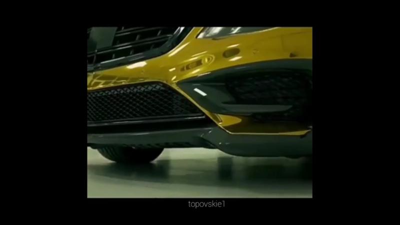 Topovskie1Ben158eh61n.mp4