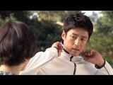 Song Ji Eun -