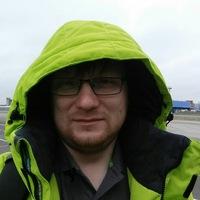 Вадимка Климкин