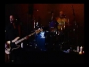 Glenn Hughes - You Keep On Moving (Live)