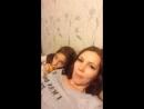 Катерина Арутюнян Live