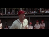 Их собственная лига  A League of Their Own (1992) BDRip 720p vk.comFeokino