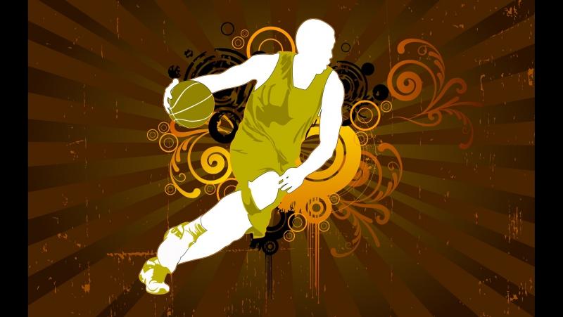 Бийск баскетбол РФ обзор игры 24.11.17