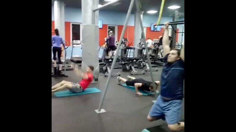 ямогуfitness24 fitnessclub24 fitness24 функциональныйтренинг наспорте