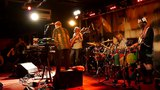 Roy Ayers - Searching (New Morning - Paris - July 24th 2017)