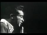 Jackie Wilson - Danny Boy (real live audio)