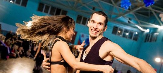 Урок танцев закончился сексом видео