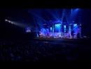 ЛЮБЭ Всё зависит от Бога и немного от нас концерт 15_03_2014г.