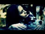 ENIGMA MOTHER Feat, Anggun