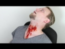 Realistic Slit Throat- Tracheal Cartilage Part 2