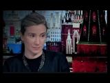 ЕКАТЕРИНА ШУЛЬМАН Как я сходила на радио Комсомольская правда.[АУДИО]