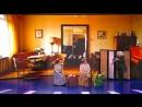 """""""Уральские Пельмени"""" - Клара Цеткин и Роза Люксембург придумывают 8 марта. ツ"""