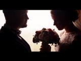 Макс и Лида - клип