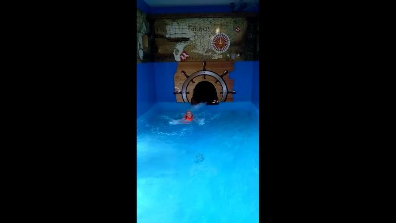 Рома аквапарк 😂😂😂😊❤️👍🏻