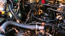 LIQUI MOLY Мойка двигателя