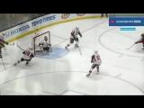 NHL_06.12.2017_OTT@ANA ru (1)-003