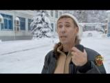 Алексей Панин: я жил в машине и не мог оплатить штрафы