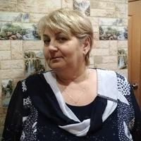 Светлана Шмонина