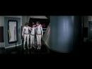 Большое космическое путешествие (1974) Сказки