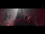 Teaser #1 на _D_R_O_P