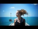 Alai Oli - Медея 2 (Official video)