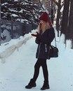 Диляра Яруллина фото #7