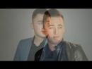 Imomiddin Ahmedov - Yuragim - Имомиддин Ахмедов - Юрагим (music version)
