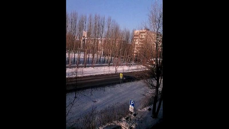 Егорка Зашибу 1 02 2018