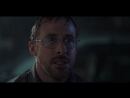 """Papyrus"" by Saturday Night Live, Season 43, ep.1. Host - Ryan Gosling с русскими субтитрами"