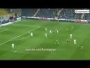 Fenerbahçe 2 0 Osmanlıspor Geniş Maç Özeti 08 04 2018 Fenerbahçe Gol u içer demi dışarda mı Фенербахе Османлыспор