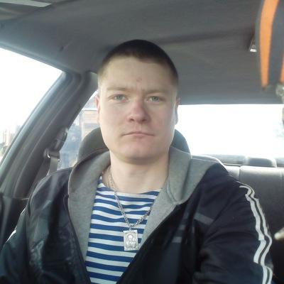 Сергей Локшин