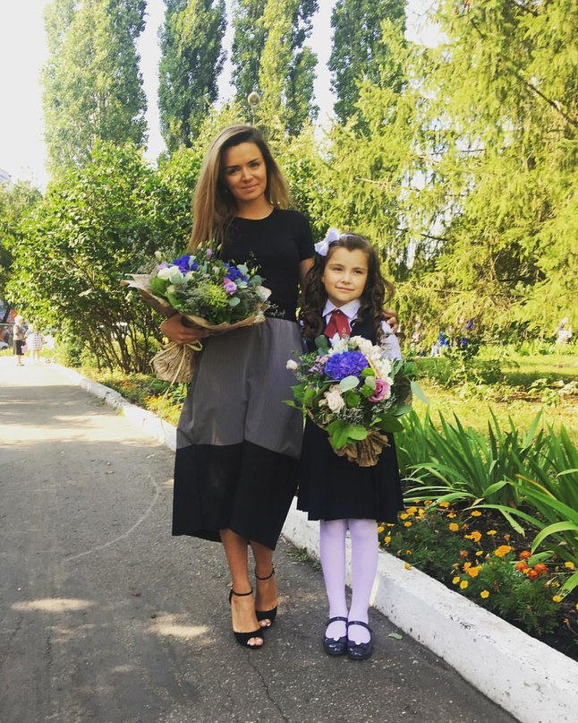 Ирина Неудахина | Пенза