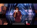 LEAK_ Magician Shin Lim Blows Minds With Unbelievable Close-Up Magic - Americas Got Talent 2018 (1)