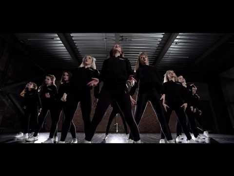 DO IT BETTER, Студия танца ДИНАМИТ