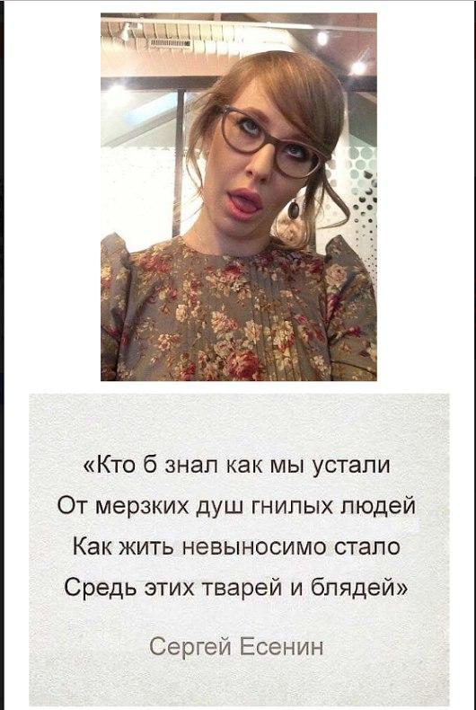 https://pp.userapi.com/c840336/v840336293/427d6/1q9YaDdC9ZI.jpg