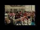 Bailando-enrike