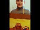 Школа живописи и рисунка г.Калининград январь 2018