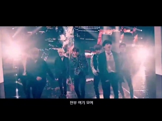 180403 Lotte Duty Free new commercial by BTS Coming Soon