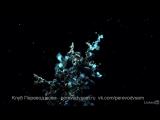 X-Particles 4 для CINEMA 4D: Обучение основам