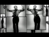 Scatman (ski-ba-bop-ba-dop-bop) Official Video -Scatman John