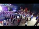 """""""Здравствуй, Якутия!"""" исп. Татьяна Моисеева, сл. и муз. Игоря Согонова"""