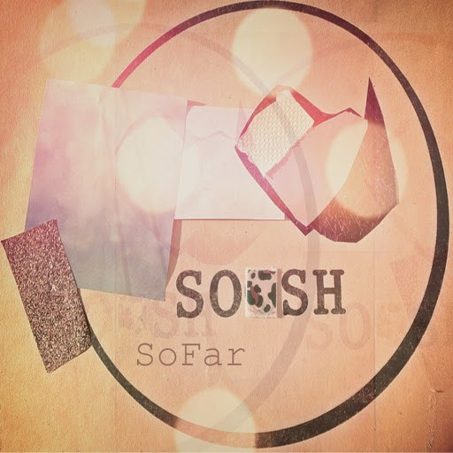soosh альбом SoFar