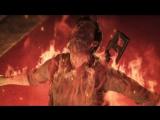 Бездонная яма печали | The Evil Within 2
