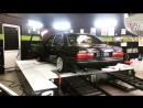 TYP43 audi audi200 typ43 low airride szczecin car cars vag turbo oldtimer bbs vtech vtechszczecin horsepower blowoff poland stet