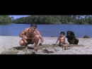 Tarzan and the Valley of Gold_1966