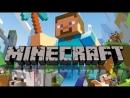 Minecraft 1.12.2 | IP:
