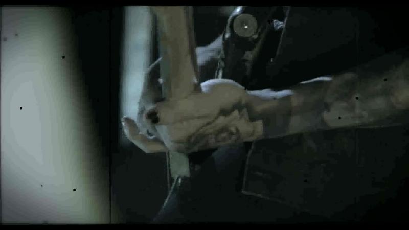 Beasto Blanco 'Breakdown' Full HD