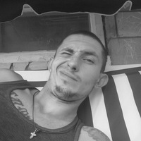 Alexey Odinokov